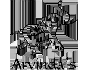 Arvinda's