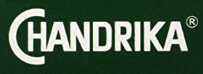 Ayurvedic Chandrika