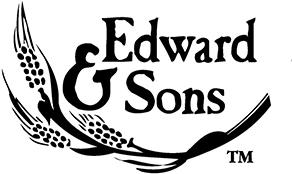Edward & Sons