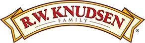 Knudsen & Sons