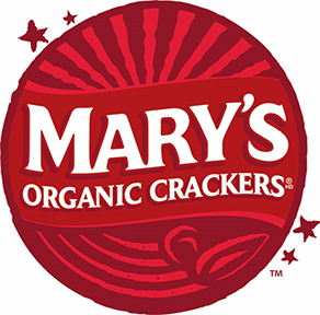 Mary's Organic Crackers