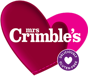 Mrs. Crimble's