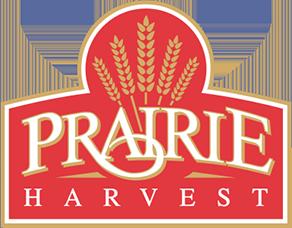 Prairie Harvest