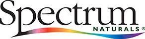 Spectrum Naturals