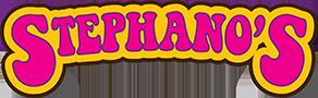 Stephano's