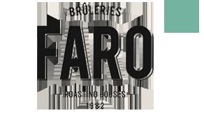 Brûleries Faro
