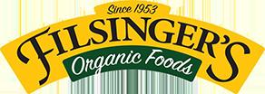 Filsinger's