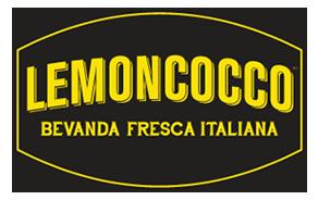 Lemoncocco