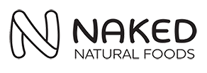 Naked Natural Foods