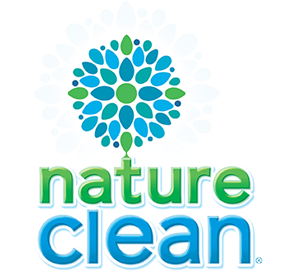 Nature Clean