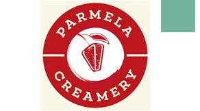 Parmela Creamery