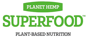 Planet Hemp Superfood