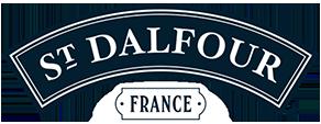 St-Dalfour