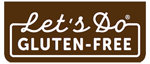 Let's Do…Gluten Free