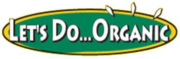 Let's Do...Organic